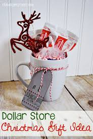 Best 25 Neighbor Christmas Gifts Ideas On Pinterest  Fun Gift Idea Christmas