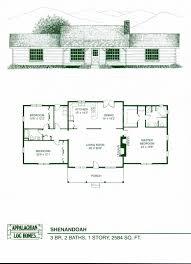 Bedroom: 4 Bedroom Cabin Floor Plans Enchanting 4 Bedroom Cabin Floor Plans  With Luxury Ideas