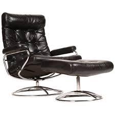 ekornes stressless chairs discount. recliner ekornes stressless chairs discount