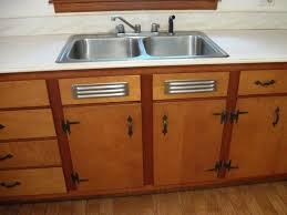 kitchen kitchen sink cabinets kitchen sink base cabinet with kitchen sink for 30 inch cabinet