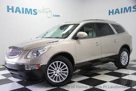 buick enclave 2008 white. color white buick enclave 2008