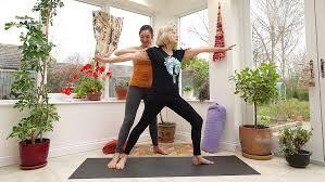 which yoga teacher training course