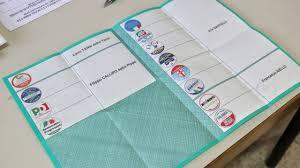 Elezioni Regionali, affluenza alle urne BOOM in Calabria ed ...