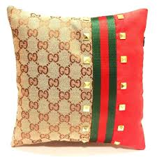 Designer Decorative Pillows For Couch Designer Throw Pillows Decorative Pillow Accent For Home And Pets 86