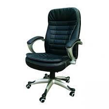 Desk : High Back Desk Chair 38 Desk Design Charming High Back Desk Inside  Reclining Office