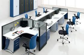 top quality office desk workstation. High Quality Office Desks Call Center Workstation Partition Furniture Dubai Top Desk