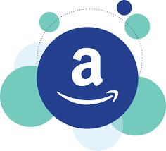 Amazon Awards 100 Computer Science Scholarships