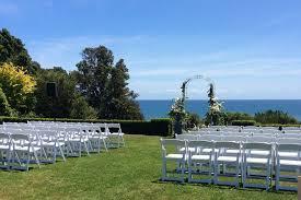 new plymouth wedding venues tbrb info Wedding Venues Plymouth wedding venue taranaki the bungalow coastal retreat wedding venues plymouth