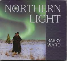 A Northern Light Plot Summary Barry Ward Northern Light Review Cd By Rick Huff