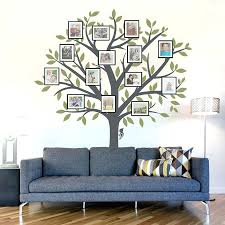 tree ...