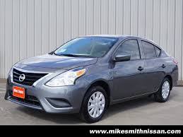 New Mazda Inventory - Sterling McCall Group - New and Used Car ...
