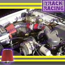 Truck 98 chevy truck parts : 96-98 CHEVY SILVERADO GMC SIERRA C/K C1500 K1500 4.3L V6 AIR ...