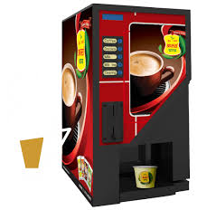 Coffee Vending Machine In Pune Awesome Apsara Tea