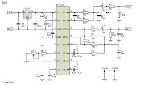 boss ce 5 schematic diagram related keywords boss ce 5 schematic boss ce 2 chorus pedal schematic diagram wiring