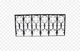 wrought iron fence victorian. Victorian Era Wrought Iron Gothic Revival Architecture Grille Handrail -  Balcony Wrought Fence Victorian S