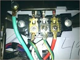 changing dryer cords 4 prong dryer cord how to wire it changing kenmore dryer power cord wiring diagram changing dryer cords 3 prong dryer dryer cord adapter electric dryer cord 4 prong dryer receptacle changing dryer cords