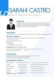 spanish resume templates spanish teacher assistant resume samples