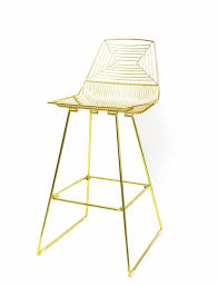 gold stool hire south coast party hire