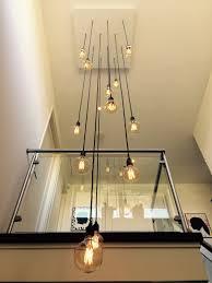 Maatwerk Lampen In 2019 For The Home Lampen Hal Verlichting En