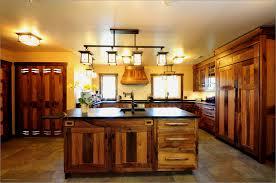 Kitchen island Light Fixtures Great Led Kitchen Ceiling Light