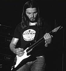 David Gilmour - Wikipedia