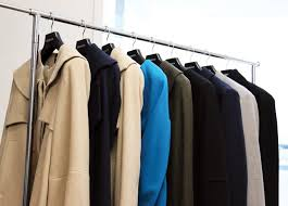 Coat Rack Melbourne The best outerwear designed and made in Melbourne Coat racks and 42