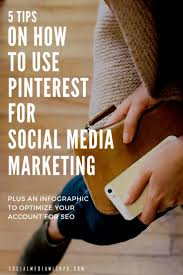 1573 best images about Pinterest Community on Pinterest