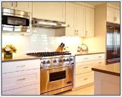 kitchenaid microwave drawer. Kitchenaid Drawer Microwave Microwaves Home Design Ideas Inside Plan C