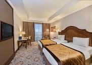 Image result for هتل ترکیه