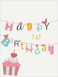 First Birthday Quotes Amazing First Birthday Quotes For Niece Mastakillanet