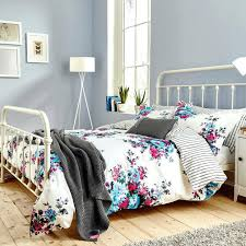 gingham bedding bedding black and white bedding bedding collections baby bedding sets cotton bedding bed sets