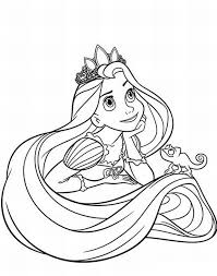 But keep in mind that they're free for fun facts about disney princesses. Free Printable Disney Princess Coloring Pages For Kids