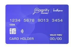 Maybe you would like to learn more about one of these? The Best Credit Card Offers Deals July 2021