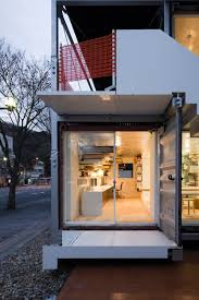 cargo container office. Container Office From Shipping Ideas Cargo