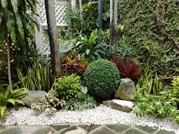 Small Picture The Flower Plant by WTU Philippines Plant Rentals Landscape
