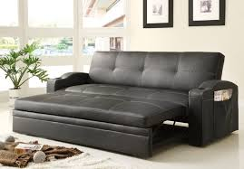 convertible beds furniture. Best Convertible Sofa Bed Beds Furniture H