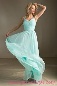 appropriate dress for wedding. how about this one? hope you will like it. appropriate dress for wedding