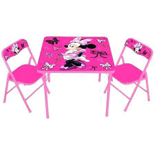 minnie mouse desk chair mouse chair desk um size of home kids character table and chairs minnie mouse desk