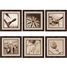 on canvas wall art sets of 4 with wall art sets for living room cheap canvas wall art