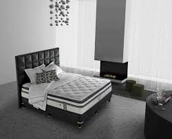 simmons deep sleep mattress. simmons - kasur lfk spring+foam+pillow top type crystalbelle deep sleep mattress o