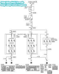 hyundai i20 electrical wiring diagram wiring diagram and lantra wiring diagram diagrams and schematics