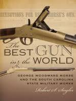 Cartridge (Firearms)   Scribd