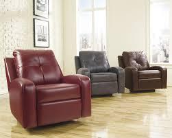 ashley furniture stores. Ashley HomeStore - 55 Photos Furniture Stores 1200 W Loop 281, Longview, TX Phone Number Yelp C
