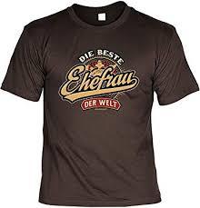Ehefrau Sprüche Shirt Braut Tshirt Frau Hochzeitstag Die Beste