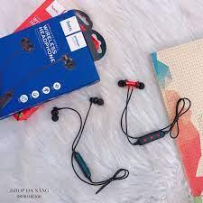Tai nghe bluetooth hoco es13 | Tai Nghe bluetooth | Phụ kiện chung | Linh  phụ kiện | iShopdn.vn - Mua phụ kiện điện thoại Đà Nẵng - Bao da, ốp lưng,