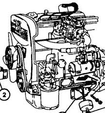 wiring diagram for 1973 fiat 128 wiring automotive wiring diagrams 1979 fiat spider wiring diagram 1979 image about wiring