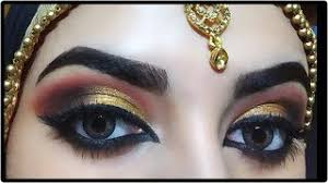affordable indian bridal makeup tutorial