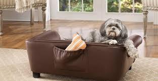 dog bed furniture. dog beds for medium u0026 small breeds bed furniture