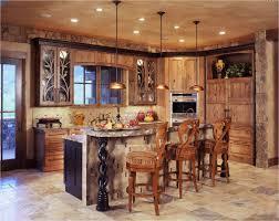interior beautiful rustic pendant lighting kitchen 19 bar island nice mini golden decoration design magnificent large