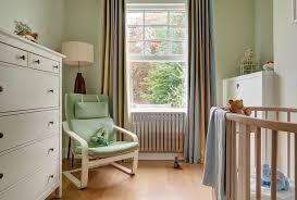 bedroom chair ikea bedroom. Bedroom Chair Ikea M